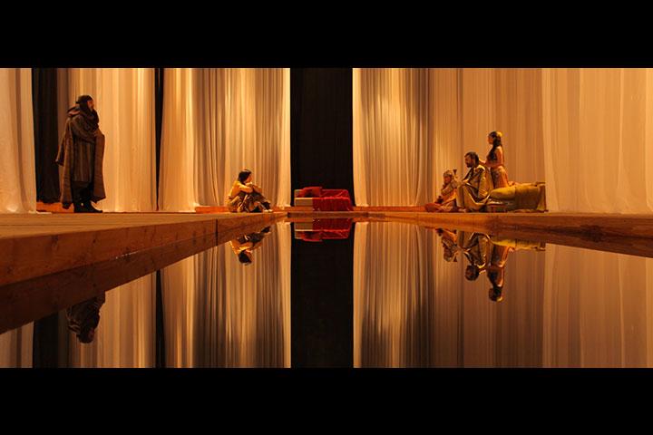 1.-film-Balkan-is-not-dead-Skopje-2011.