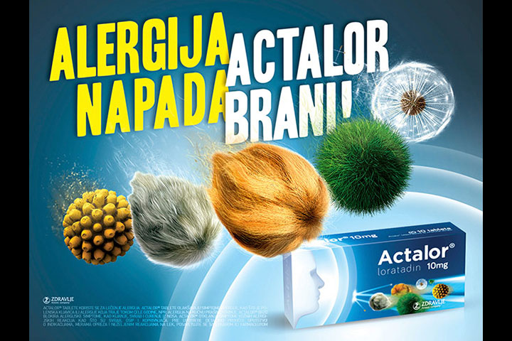 Actalor-Slajfna_02