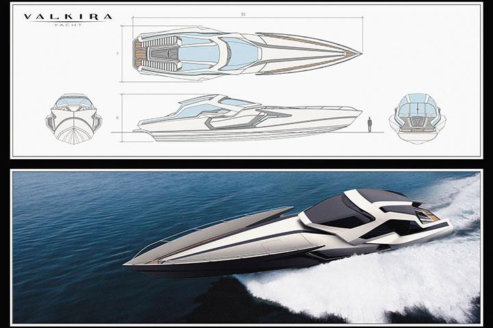 Dizajn-Proizvoda_Valkira_Velimir-Skalusevic