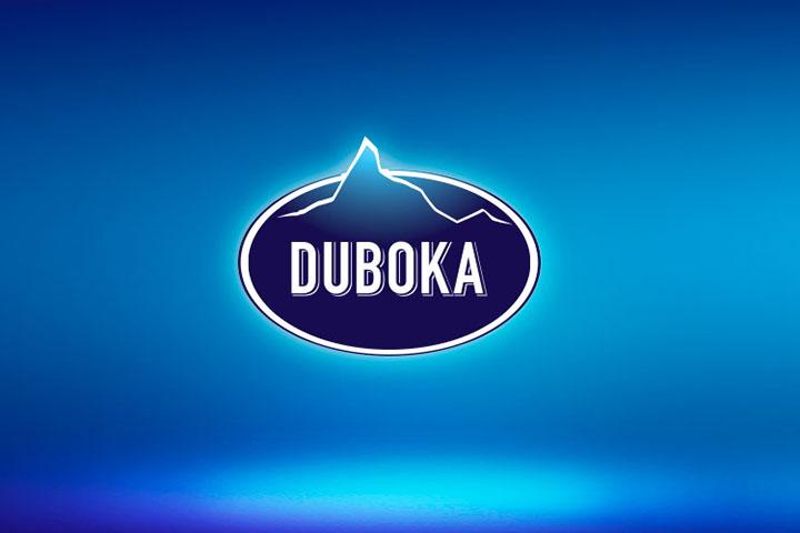 Duboka-Slika-za-sajt_01