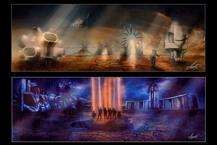 Environment-concept-art-scenografske-skice-za-PLANET-EX-YU