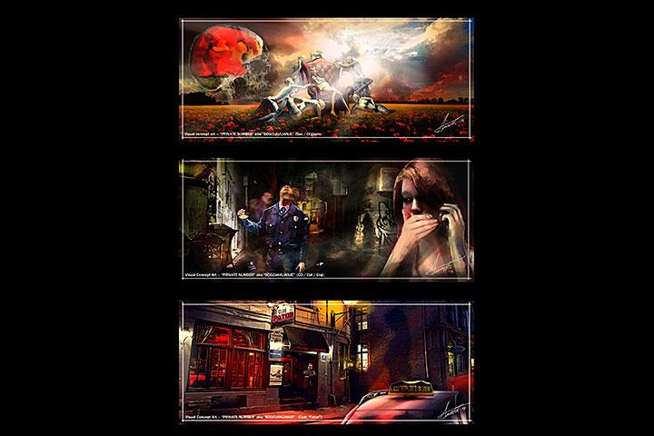 Environment-concept-art-scenografske-skice-za-film-BOGOJAVLJANJE-aka-Private-Number-po-scenariju-Aleksandra-Radivojevica
