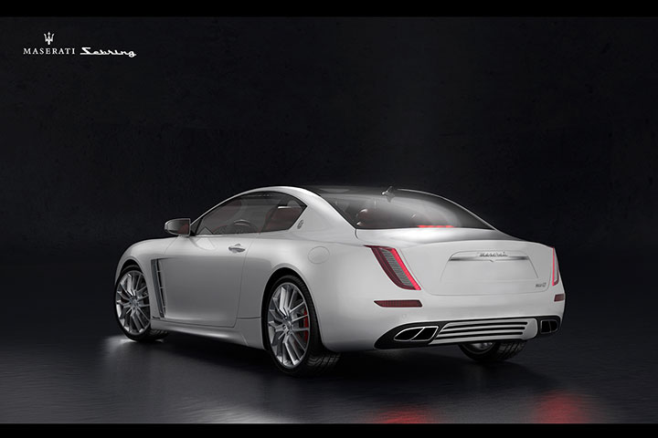 Igor-Jankovic-Maserati-Sebring-1