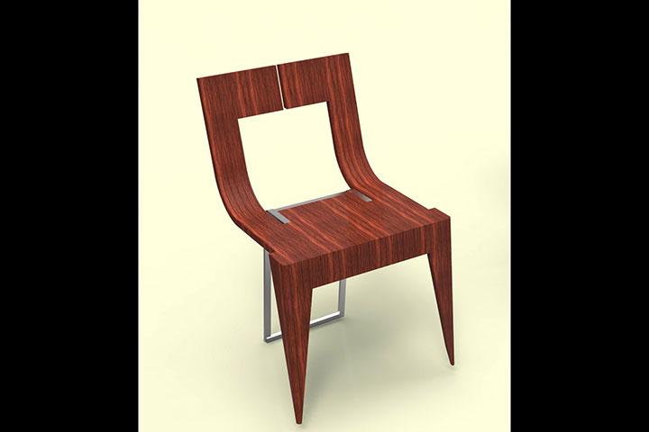 Koviljka-Prodanovic-stolica-02