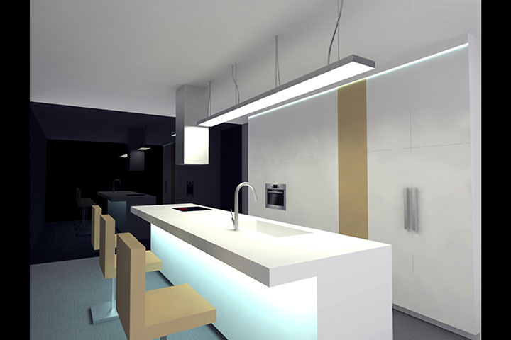 Kuhinja-Djordjije-Cizmovic