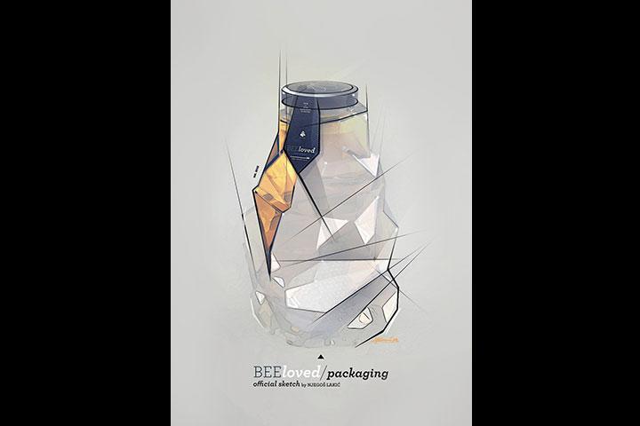 Med-pakovanje-3