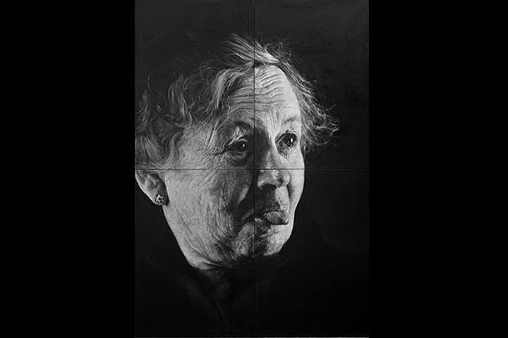 Portret-4-akrilik-suvi-pastel-na-platnu-240-x-170-cm