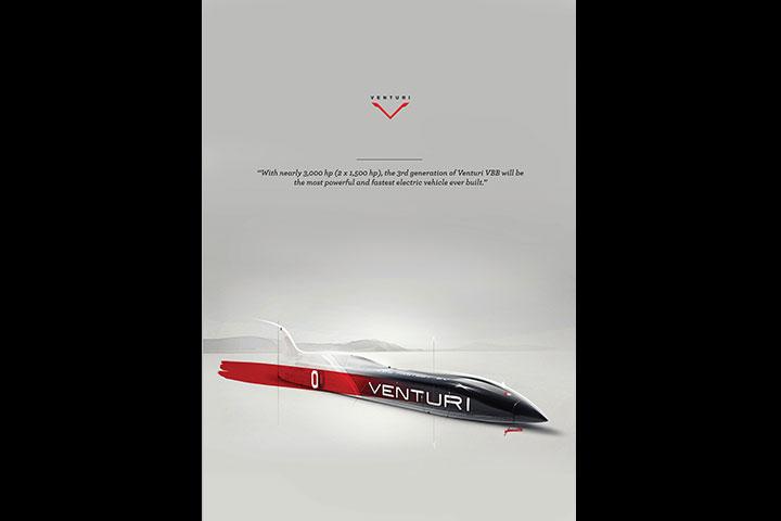 VENTURI-VBB3-design-1