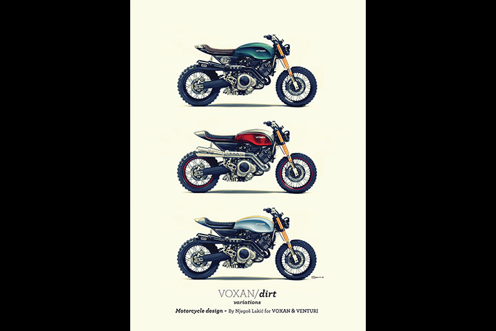 VOXAN-bike-design-2