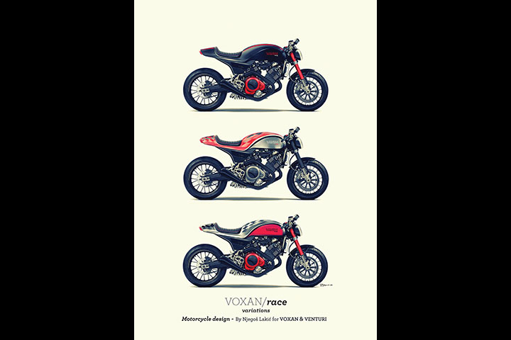 VOXAN-bike-design-3