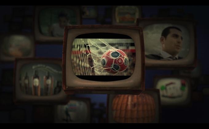 Vukan_Ciric-Advertising-TVC_ShowReel