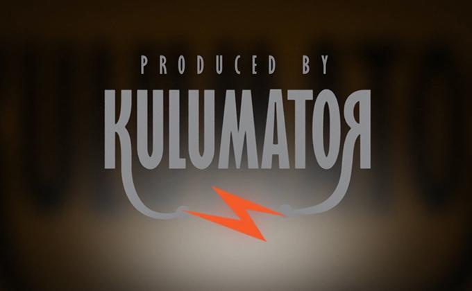 Vukan_Ciric-Motion_Production_Intro