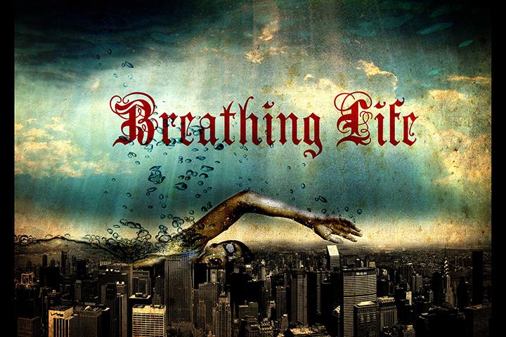 breathe-life