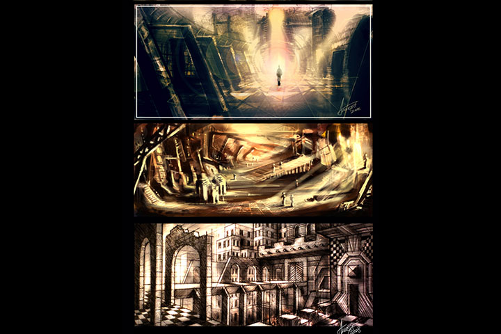 environment-concept-art-scenografske-skice-fantastika