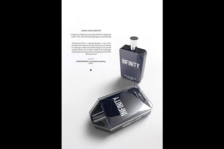nfinity-design-plakat-2