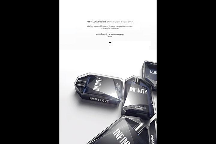 nfinity-design-plakat-3