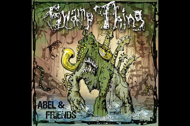 swamp-thing2