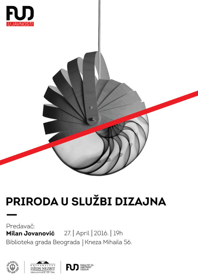 03-Milan-Jovanovic