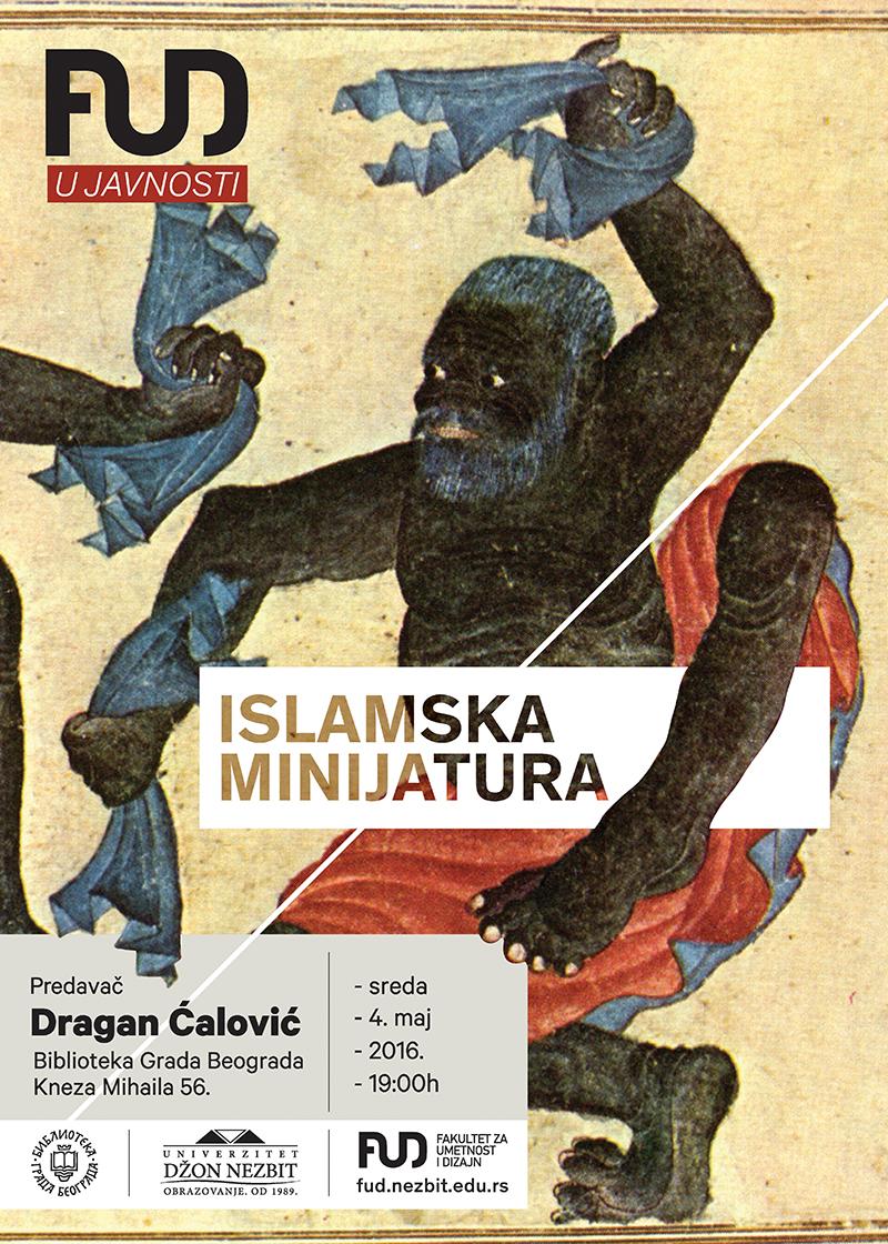 D-Calovic-poster-04-05