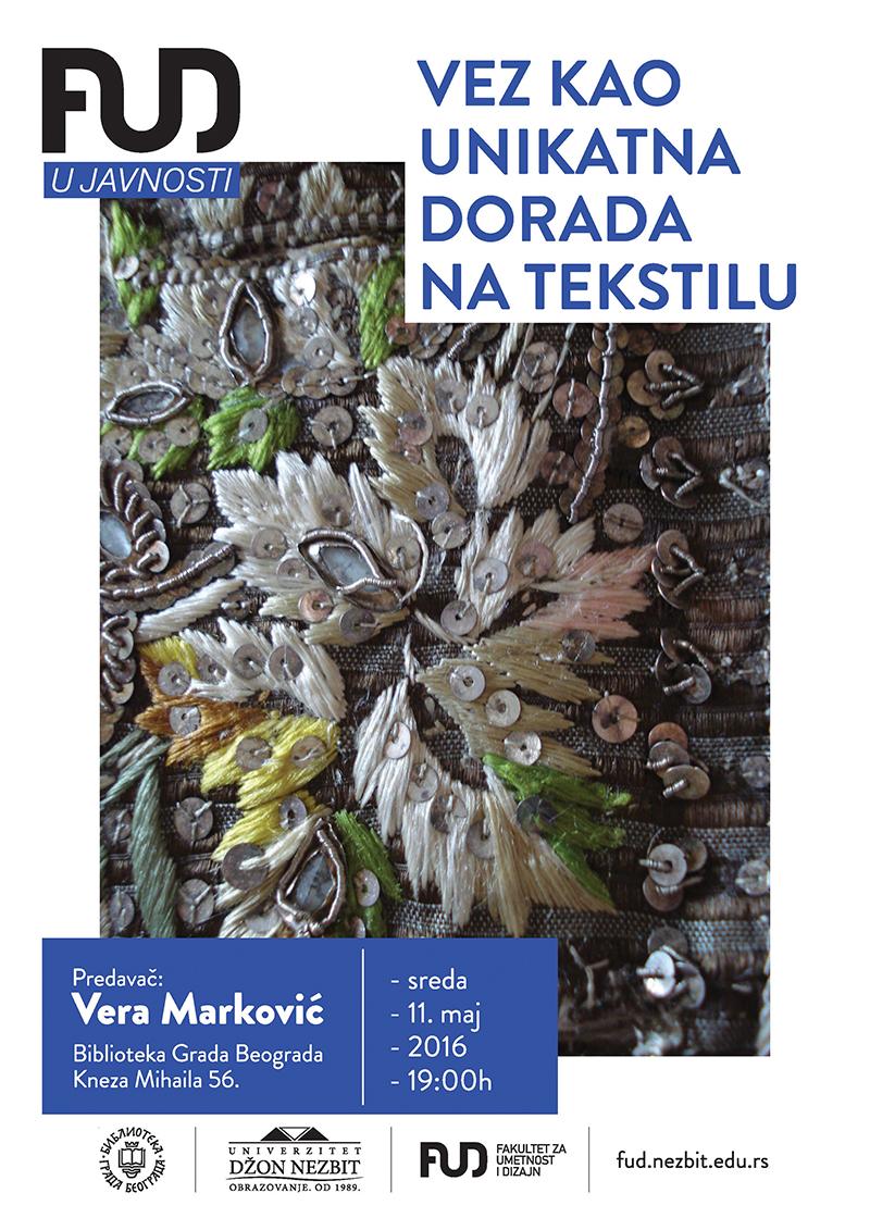 Vera-Markovic-plakat-11-05