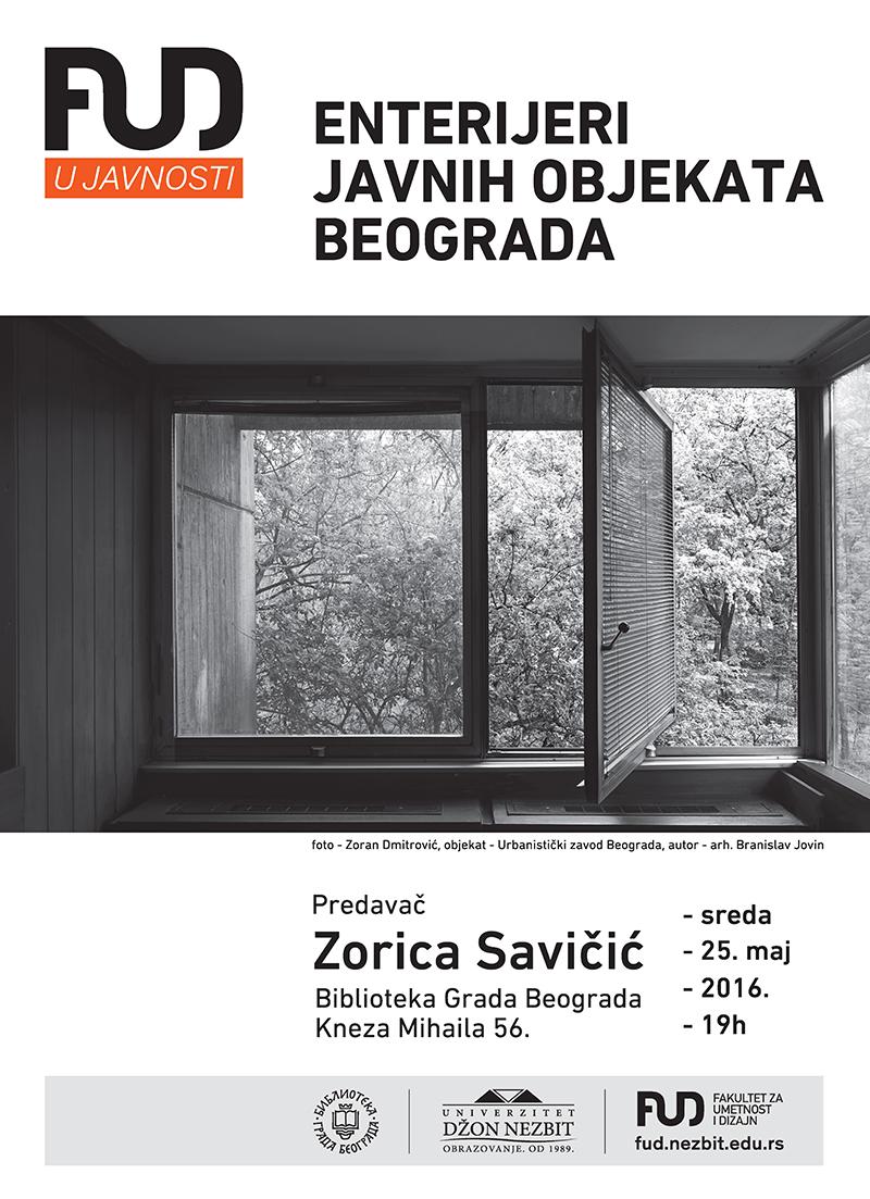Z-Savicic-poster-25-05