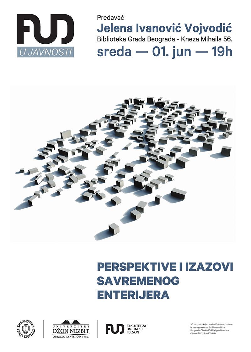 fud_J-Vojvodic-01-06